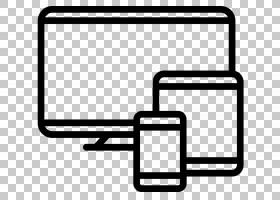 Web开发Web设计商业计算机图标,MOBIL PNG剪贴画角度,网页设计,搜图片