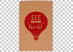 绘图文本旅行,母亲节材料PNG剪贴画文字,心,音乐下载,旅游,博客,图片