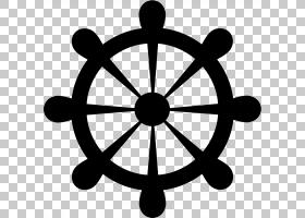 船计算机图标商业海运长度整体,方向盘PNG剪贴画角度,公司,匀称,图片