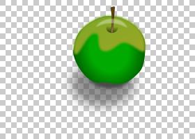 苹果,葡萄柚PNG剪贴画食物,格兰尼史密斯,电脑壁纸,桌面壁纸,免版