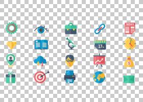 图标,创意商业PPT材料PNG剪贴画业务的女人,业务矢量,业务人,名片图片