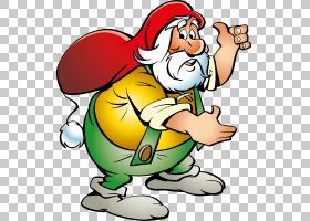 圣诞老人儿童圣诞节PNG剪贴画儿童,食品,假日,虚构人物,圣诞老人,图片