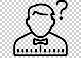 工资管理计算机图标商业公司信息PNG剪贴画服务,人力资源管理,人,图片
