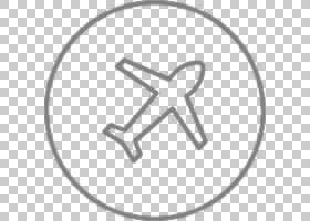 封装有PostScript的飞机计算机图标,在哪里? PNG剪贴画角,白色,图片