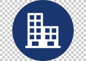 律师事务所商业律师计算机图标公司,律师PNG剪贴画蓝色,公司,文本图片