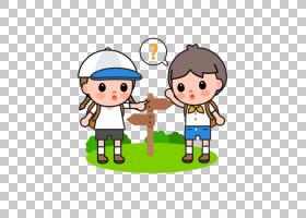 插图,指导PNG剪贴画的方式的孩子孩子,人民,男孩,卡通,虚构人物,