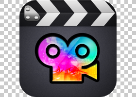 定格iPod touch动画摄影,足迹PNG剪贴画杂项,工作室,摄影,卡通,特