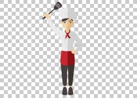 厨师厨师制服PNG剪贴画杂项,其他,烹饪,烹饪,卡通,手臂,贝克,美食