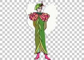 服装服装设计小丑,精灵PNG剪贴画杂项,传奇生物,小精灵,其他,卡通