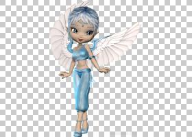 动画名称天使天使,精灵PNG剪贴画小精灵,虚构人物,卡通,娃娃,天使