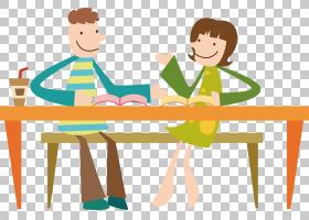 动画片例证,动画片儿童PNG clipart卡通人物,儿童,文本,人民,友谊