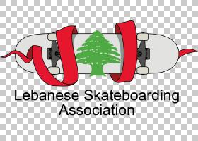 标志,滑板PNG剪贴画杂项,文本,其他,徽标,卡通,虚构人物,眼镜,小