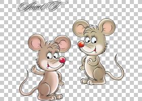 电脑鼠标Transformice,鼠标PNG剪贴画哺乳动物,动物,猫像哺乳动物