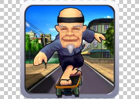 疯狂的爷爷2 Android水果大师,爷爷PNG剪贴画游戏,视频游戏,卡通,