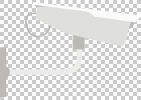 白色品牌图案小号监视器PNG剪贴画角,白色,文本,矩形,单色,黑色,
