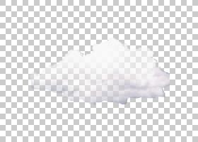 白色黑色图案,无花果白云PNG剪贴画角度,白色,云,黑白色,云计算,