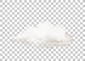 白黑图案白云图II PNG剪贴画白色,云,黑色白色,云计算,黑色,卡通