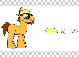 Taco墨西哥菜,s Tacos PNG剪贴画马,哺乳动物,食品,文本,脊椎动物