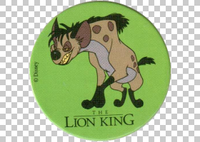 Mufasa Shenzi Simba狮子王Sarabi,鬣狗PNG剪贴画哺乳动物,动物,