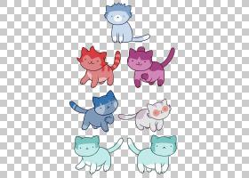 Neko Atsume猫艺术小猫图画,爷爷PNG剪贴画游戏,哺乳动物,动物,猫