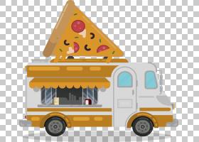 Pizza Donut快餐奶酪,奶酪披萨晚餐PNG剪贴画食品,奶酪,汽车,运输