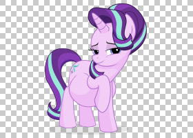 PNG剪贴画小马小马彩虹短跑怀孕马,紫色,哺乳动物,紫罗兰色,脊椎