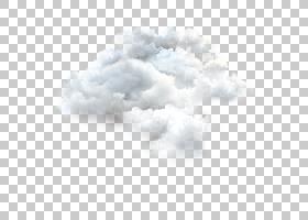 PNG剪贴画白色,云,气球,云计算,粉红色的云,气象现象,积云,卡通云