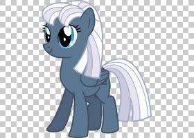 Pony Rainbow Dash Applejack,糖PNG剪贴画马,杂项,哺乳动物,猫像