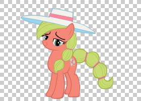 Pony Rainbow Dash Cartoon,其他PNG剪贴画杂项,电视,哺乳动物,其