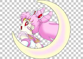 Chibiusa美少女战士水手水星水手火星Helios,水手月亮PNG剪贴画哺
