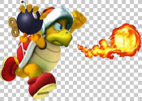 新超级马里奥兄弟Wii,朋友PNG剪贴画超级马里奥兄弟,电脑壁纸,视