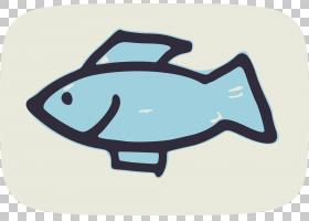 暹罗斗鱼水族馆鲨鱼热带鱼,海洋动物PNG剪贴画动物,水族馆,卡通,