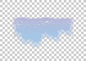 云,云PNG剪贴画边框,紫色,蓝色,白色,矩形,计算机壁纸,云计算,粉