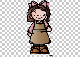 美国学生教师课程计划,信息的PNG剪贴画美国,虚构人物,卡通,女孩,