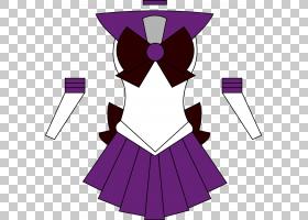 美少女战士Chibiusa水手木星水手火星水手天王星,水手月亮PNG剪贴