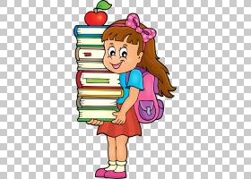 书籍绘图,预订PNG剪贴画孩子,手,蹒跚学步,男孩,虚构人物,卡通,免