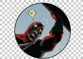 人物卡通小说,deadpool PNG剪贴画杂项,其他,卡通,虚构人物,死侍,