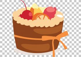 绘画甜点蛋糕蛋糕架PNG剪贴画食品,冷冻甜点,颜色,卡通,水果,蛋糕