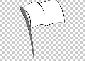 绘画线条艺术单色欧洲PNG剪贴画角,白,脸,叶,单色,植物茎,卡通,黑