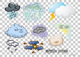 绘图云,云PNG剪贴画文本,云,卡通,花卉,虚构人物,数字图像,云彩虹