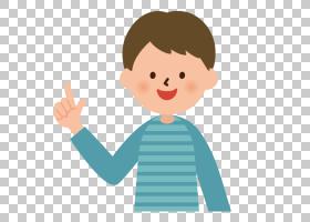 绘图父亲,孩子PNG剪贴画孩子,手,人,蹒跚学步,头,男孩,卡通,手臂,