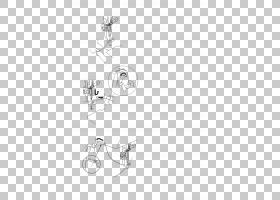 绘图素描,手轮PNG剪贴画角,白,文字,摄影,手,矩形,单色,卡通,鞋,2