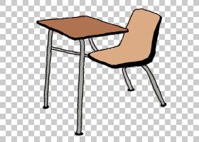 老师9.10教师节PNG剪贴画杂项,角度,家具,矩形,其他,户外桌子,卡