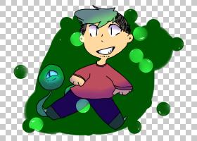 脊椎动物人类行为绿色,男孩PNG剪贴画传说中的生物,叶,人,脊椎动
