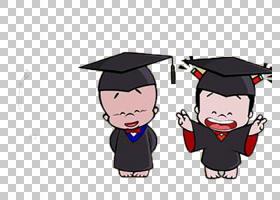 卡通教师节教育,卡通医生PNG剪贴画卡通人物,漫画,人,漫画,卡通,图片