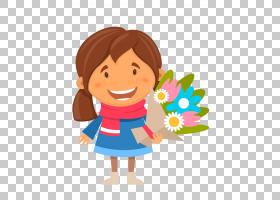 花儿童,平花儿童PNG剪贴画孩子,手,人民,幼儿,男孩,花卉,虚构人物