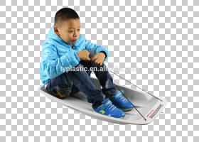 卡通滑雪板PNG剪贴画淘宝,体育,鞋,滑雪板,鞋类,滑雪板,雪,雪橇,图片