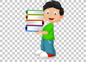 股票摄影,书PNG clipart孩子,摄影,手,人,阅读,幼儿,少年,插画,卡