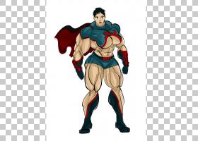 超人美国队长漫画超级英雄斯大林PNG剪贴画名人,漫画,英雄,超级英