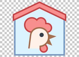 车库门建筑,鸵鸟PNG剪贴画角,动物,建筑,文本,公寓,卡通,虚构人物